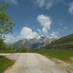 CAI Veneto | GATE Project